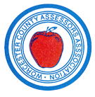 Worcester County Assessors Association Logo
